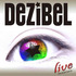 Dezibel (Cover-/Tributeband) sucht Keyboarder/in