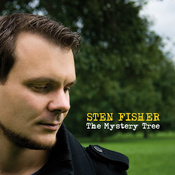 STEN FISHER - The Mystery Tree